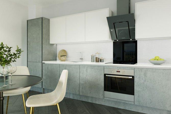 Layerthorpe New Build Apartments.