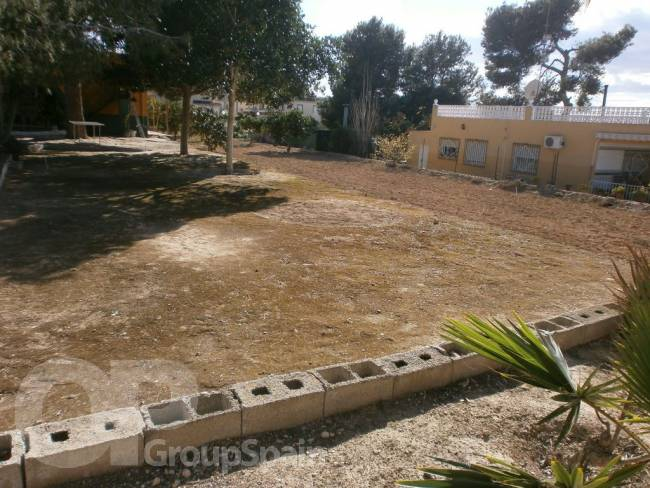 land for sale in la marina spain   65 000 lms1056