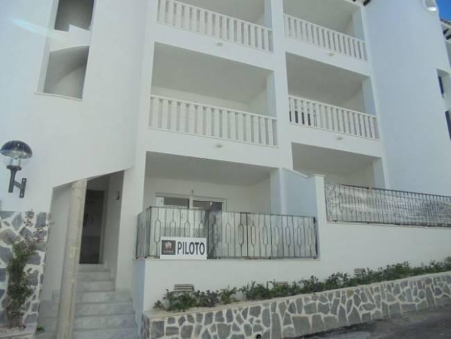 Apartment in Elche