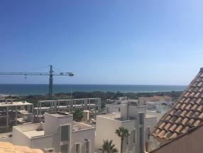 A Luxury Duplex Apartment with Sea Views (16)