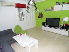 Modern style Ground Floor (6)