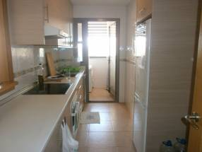 2 Bedroom 2 Bathroom Apartment.  (2)