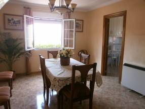A 3 Bedroom 2 Bathroom Detached Villa in La Escuera (2)