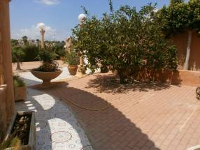 A 3 Bedroom 2 Bathroom Detached Villa in La Escuera (12)