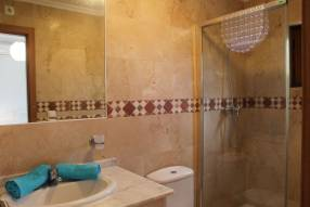 2 bed Ground Floor Apartment (10)