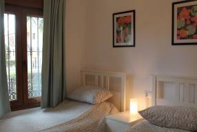2 bed Ground Floor Apartment (11)