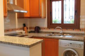2 bed Ground Floor Apartment (7)