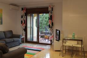 2 bed Ground Floor Apartment (3)