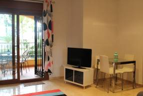 2 bed Ground Floor Apartment (4)