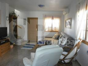 A Beautiful 3 Bedroom Villa with a Large Private Pool (3)