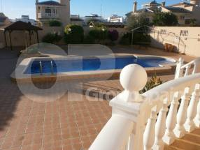 A Beautiful 3 Bedroom Villa with a Large Private Pool (13)