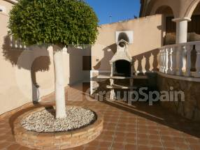 A Beautiful 3 Bedroom Villa with a Large Private Pool (16)