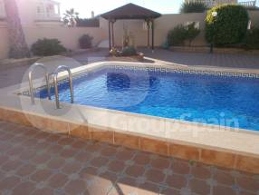 A Beautiful 3 Bedroom Villa with a Large Private Pool (14)