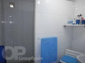 4 Bedroom 2 Bathroom Detached Property  (10)