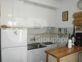 A Two Bedroom, One Bathroom Terraced Property (4)
