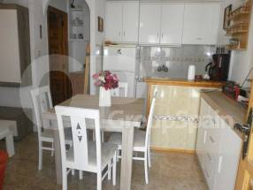 A Two Bedroom, One Bathroom Terraced Property (2)