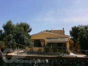 A Four Bedroom  Villa & Annex too! (0)