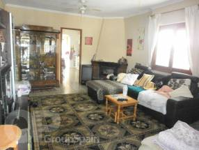 A Four Bedroom  Villa & Annex too! (3)