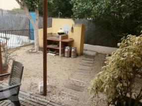 A Four Bedroom  Villa & Annex too! (13)