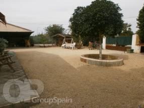 A Four Bedroom  Villa & Annex too! (18)