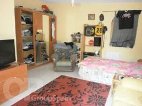 A Four Bedroom  Villa & Annex too! (15)