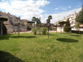 Nice 2 Bed 2 Bath Townhouse With Impressive Views (16)