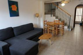 Nice 2 Bed 2 Bath Townhouse With Impressive Views (3)