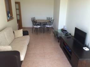 2 Bedroom 2 Bathroom Apartment.  (1)