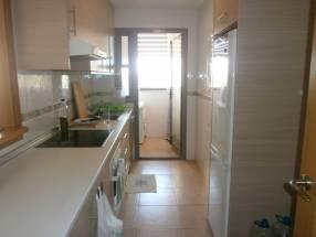 2 Bedroom 2 Bathroom Apartment.  (2)