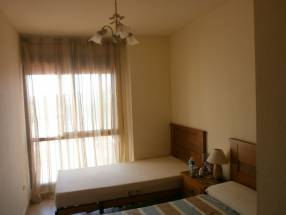 2 Bedroom 2 Bathroom Apartment.  (5)