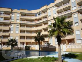 2 Bed 5th Floor Apartment (0)