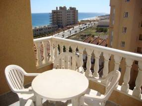 2 Bed 5th Floor Apartment (6)