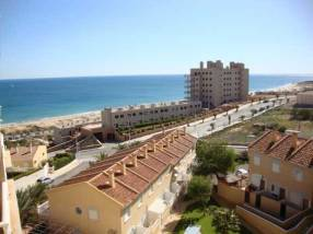 2 Bed 5th Floor Apartment (8)