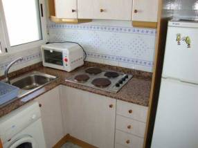 2 Bed 5th Floor Apartment (2)