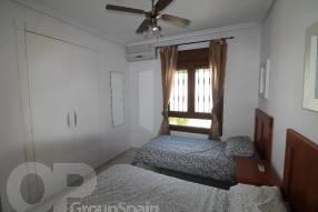 3 Bed Semi-Detached Villa (6)