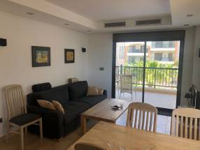 Luxury Apartment Perfect for Families (2)