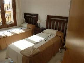 2 Bed Apartment (2)