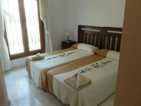 2 Bed Apartment (1)
