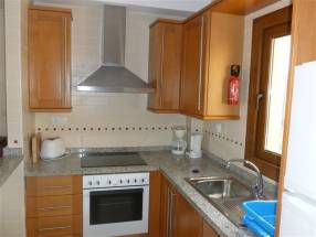 2 Bed Apartment (5)