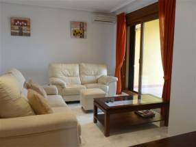 2 Bed Apartment (4)