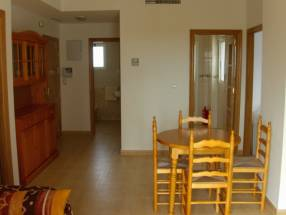 3 Bedroom 2 Bathroom apartment on 7th Floor (4)