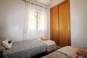 Detached 3 bedroom 2 bathroom villa  (13)