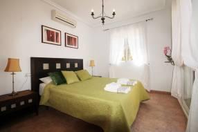 Detached 3 bedroom 2 bathroom villa  (18)