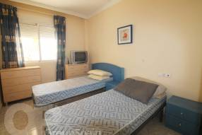 2 Bed Ground Floor Apartment (3)