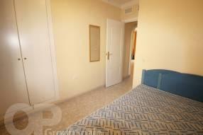 2 Bed Ground Floor Apartment (2)
