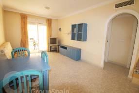 2 Bed Ground Floor Apartment (4)