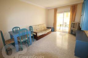 2 Bed Ground Floor Apartment (5)