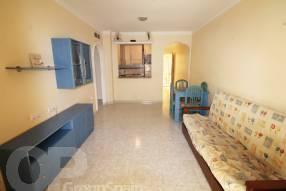 2 Bed Ground Floor Apartment (6)