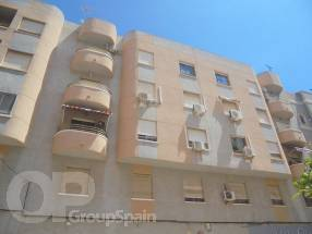 A Perfect Two Bedroom Apartment (0)