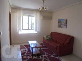A Perfect Two Bedroom Apartment (3)